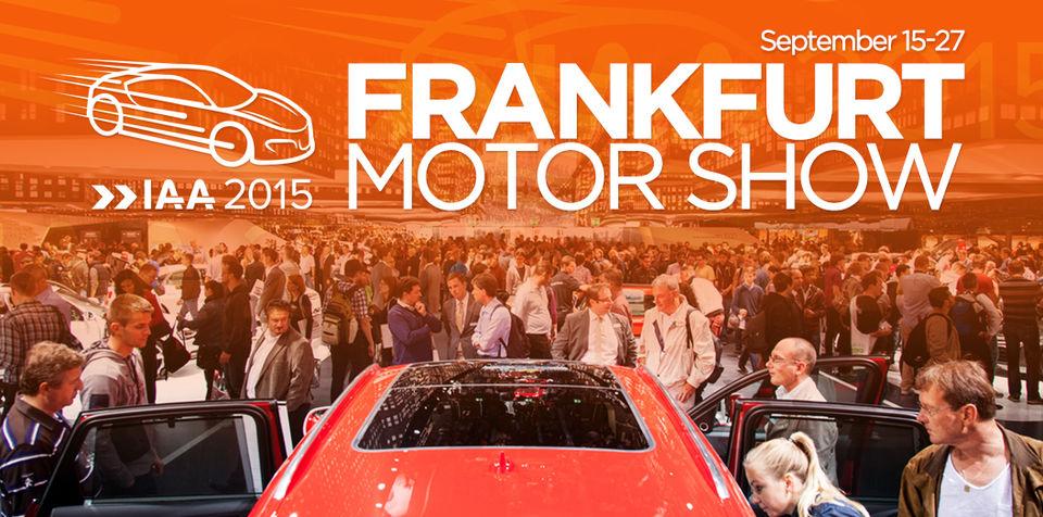 2013_frankfurt-motor-show_crowd_02a