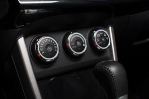 2016 Lancer GT